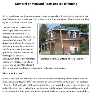 Gambrel-or-Mansard-Roofs-and-Ice-daming