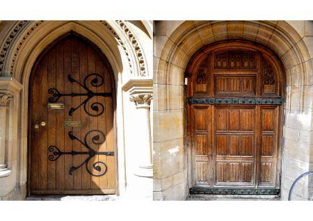 Stunning Dundas Wood Doors And Windows Photos Exterior